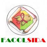Fórum das Associações Comunitárias de Luta contra o VIH/SIDA