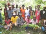 Associação dos Jovens Agricultores da Guiné-Bissau