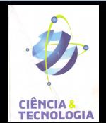 AGÊNCIA NACIONAL DE CULTURA CIENTÍFICA E TECNOLÓGICA