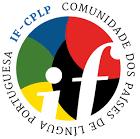 Instituto de Formação da Comunidade dos Países de Línguas Portuguesa