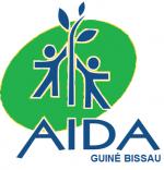 AIDA GUINÉ-BISSAU
