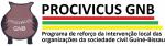 Programa de Reforço de Intervenção Local das Organizações de Sociedade Civil da Guiné-Bissau