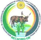 Recagro/GB Rede Nacional da Coordenação das Cooperativas Agro-Pastoris da Guiné-Bissau