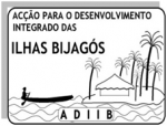 Acção  para Desenvolvimento Integrado das IIhas Bijagos