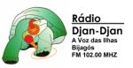 Rádio Djan-Djan