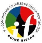 Instituto de Formação da CPLP da Guiné-Bissau